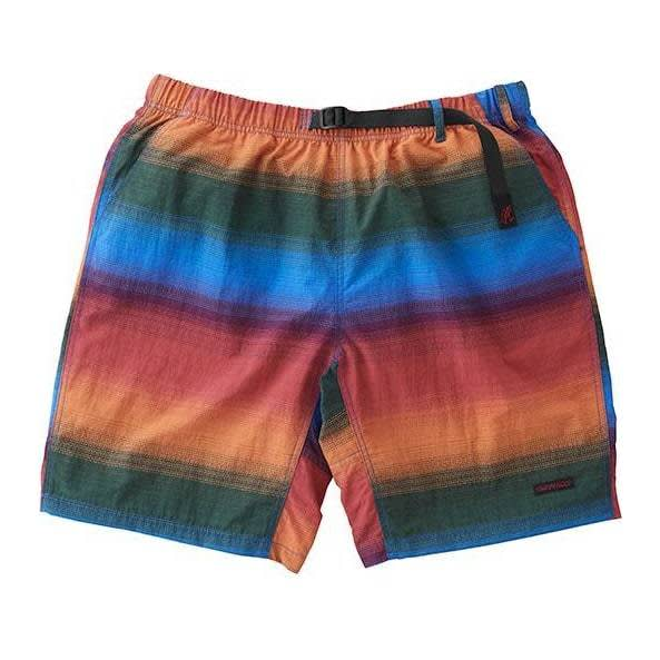 Gramicci Shell Packable Shorts - Beach Bed   Shorts by Gramicci 1