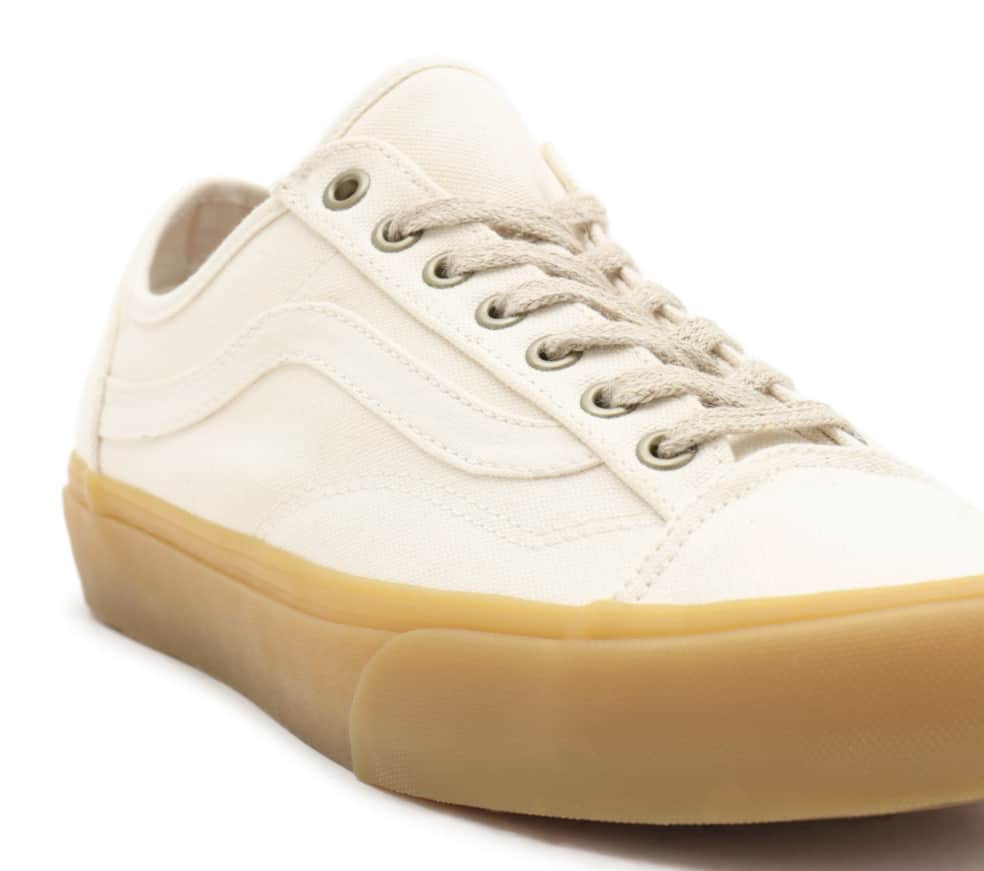 Vans Style 36 Decon SF - (Eco Theory)   Shoes by Vans 3