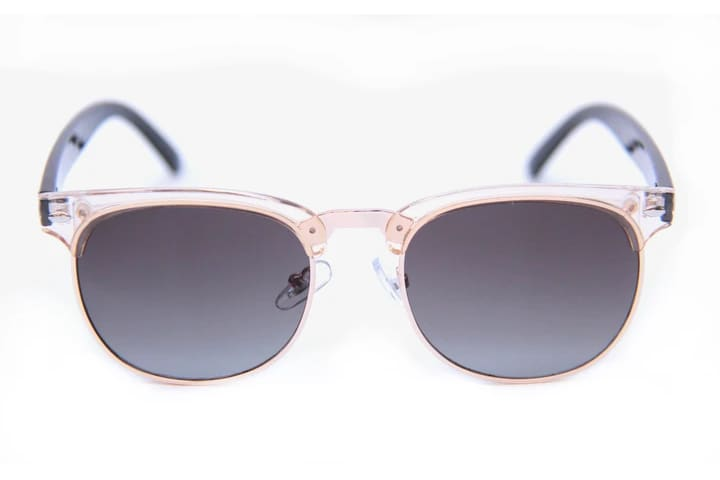 Happy Hour G2's Sunglasses | Sunglasses by Happy Hour 1