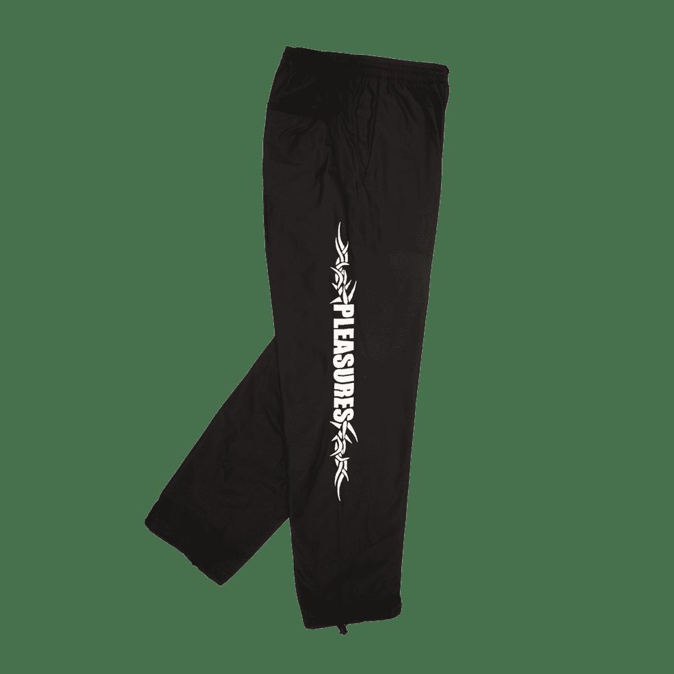 Pleasures - Reservoir Track Pant | Sweatpants by Pleasures 1