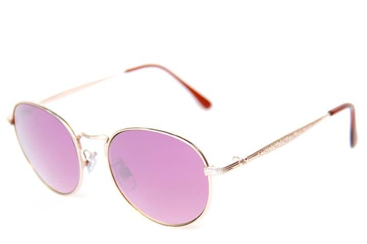 Happy Hour Holidaze Sunglasses | Sunglasses by Happy Hour 2
