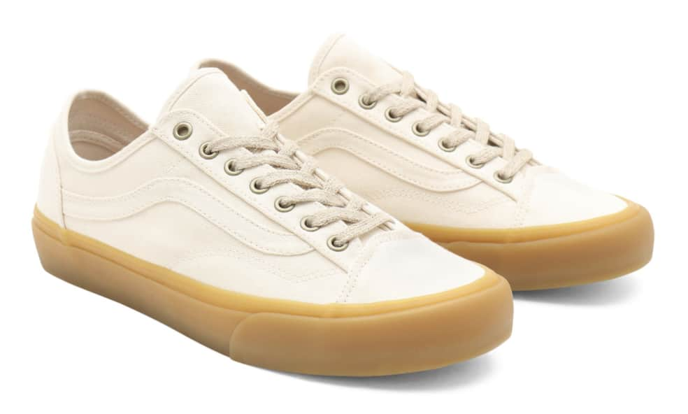 Vans Style 36 Decon SF - (Eco Theory)   Shoes by Vans 2