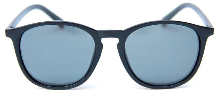 Happy Hour Flap Jack Sunglasses | Sunglasses by Happy Hour 1