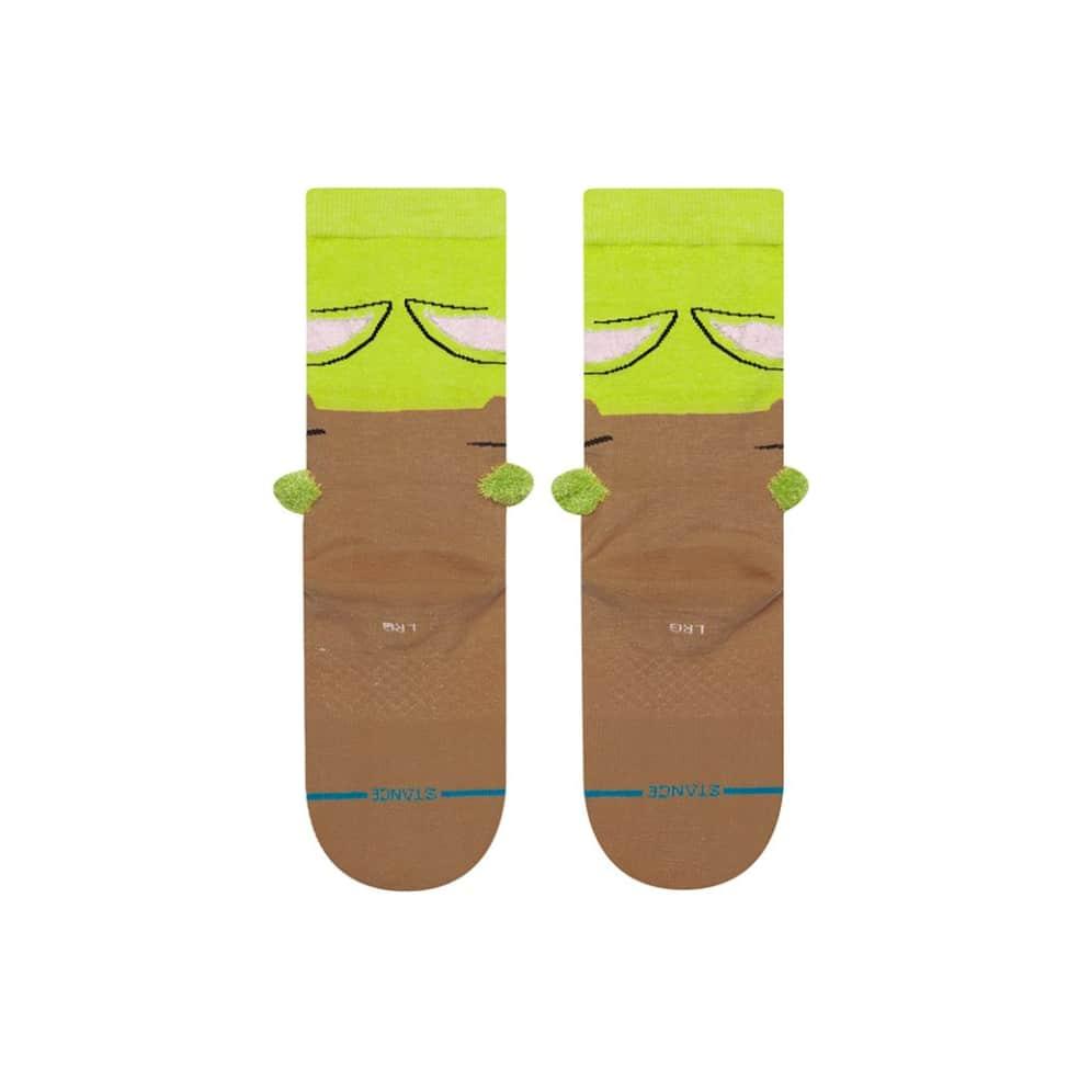 The Child - Kids | Socks by Stance Socks 2