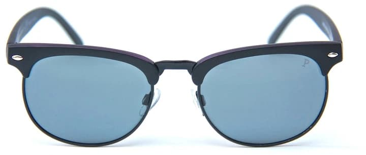 Happy Hour G2's Polarized Sunglasses | Sunglasses by Happy Hour 1