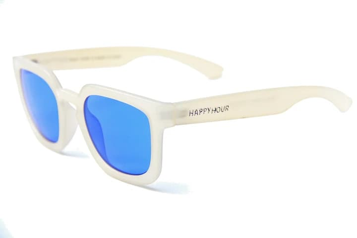 Happy Hour Wolf Pup Sunglasses | Sunglasses by Happy Hour 2