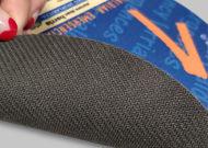 Alfombrillas de ratón textil para publicidad