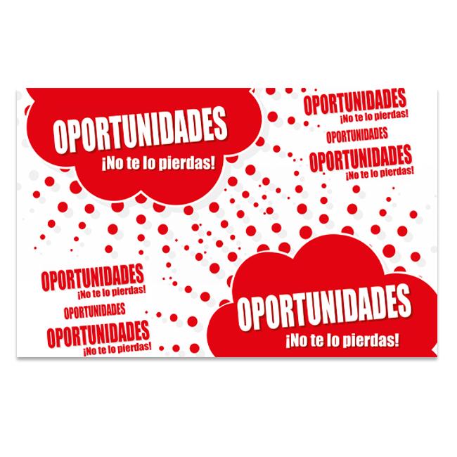 FRONTALES DE CAJA