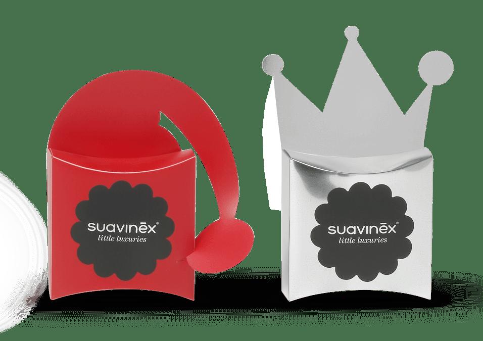 Tips y productos Navideños