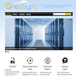 One2Sync