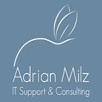 Adrian Milz IT-Consulting