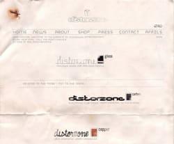 distorzone.com