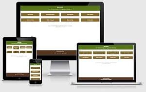 geo:bokz Website
