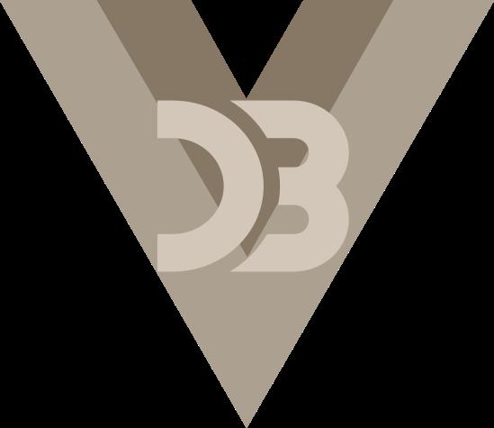 Построение графиков в Vue.js с использованием D3.js.