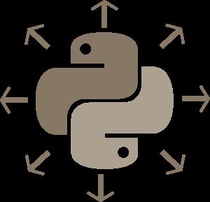 Разгоняем Python с помощью конкурентности параллелизма и asyncio.