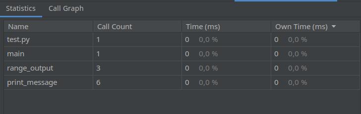 pychamr_profile_table