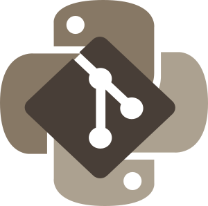 Непрерывная интеграция Python сервиса с помощью git