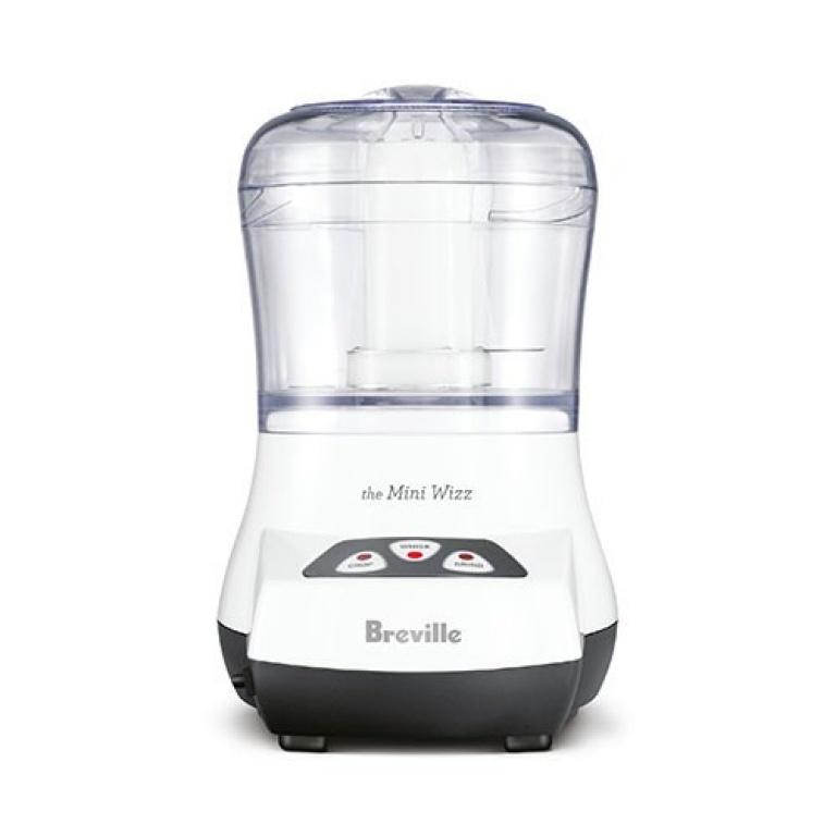 Breville mini wizz