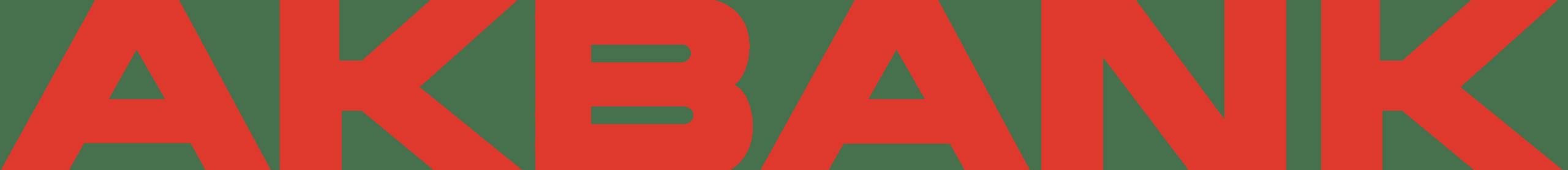 Akbank Sanal Pos logosu