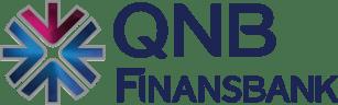 QNB Finansbank Sanal Pos logosu