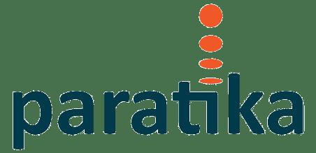 Paratika logosu