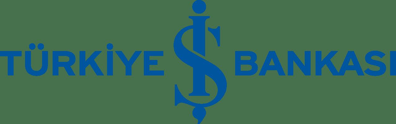 İş Bankası Sanal Pos logosu