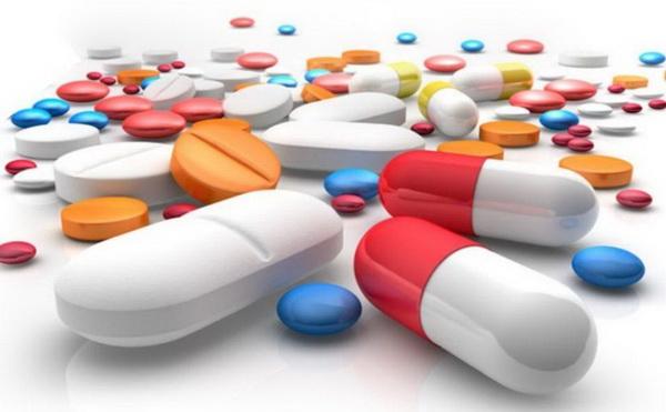 Росіяни скуповують ліки на тлі прогнозів про зростання цін