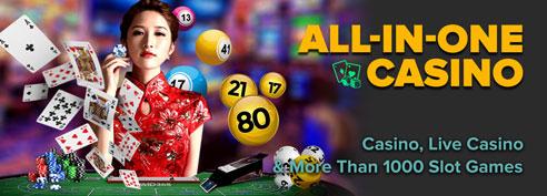 SM || Live Casino || EN