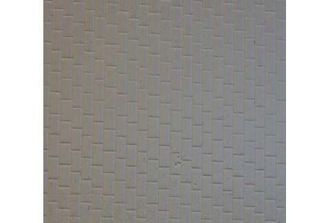 Фактура брусчатой мостовой №1 10х15 см