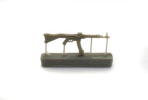 Штурмовая винтовка Stg.44, 6 шт
