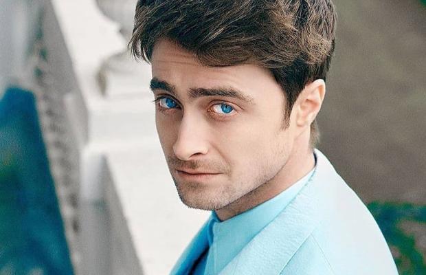Дэниел Рэдклифф рассказал с кем из звезд Гарри Поттера его связывает общение и дружба