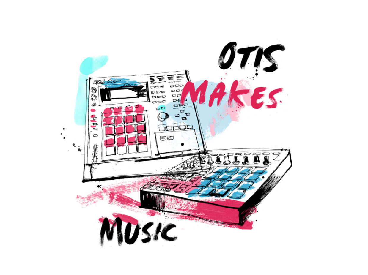 Projeto - Otis