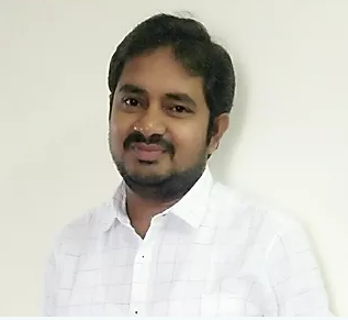 Tirumala Engineering College principal