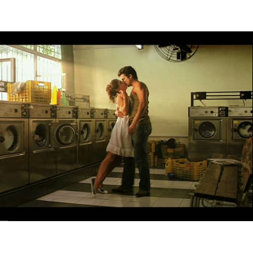 framewashingmachine