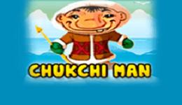 Игровой автомат чукча chukcha играть бесплатно