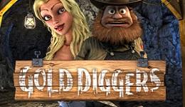 BSGOLDDIGGERS