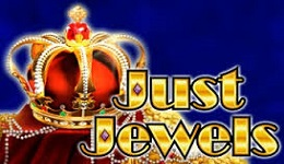 just-jewels