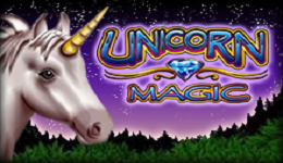 unicorn-magic