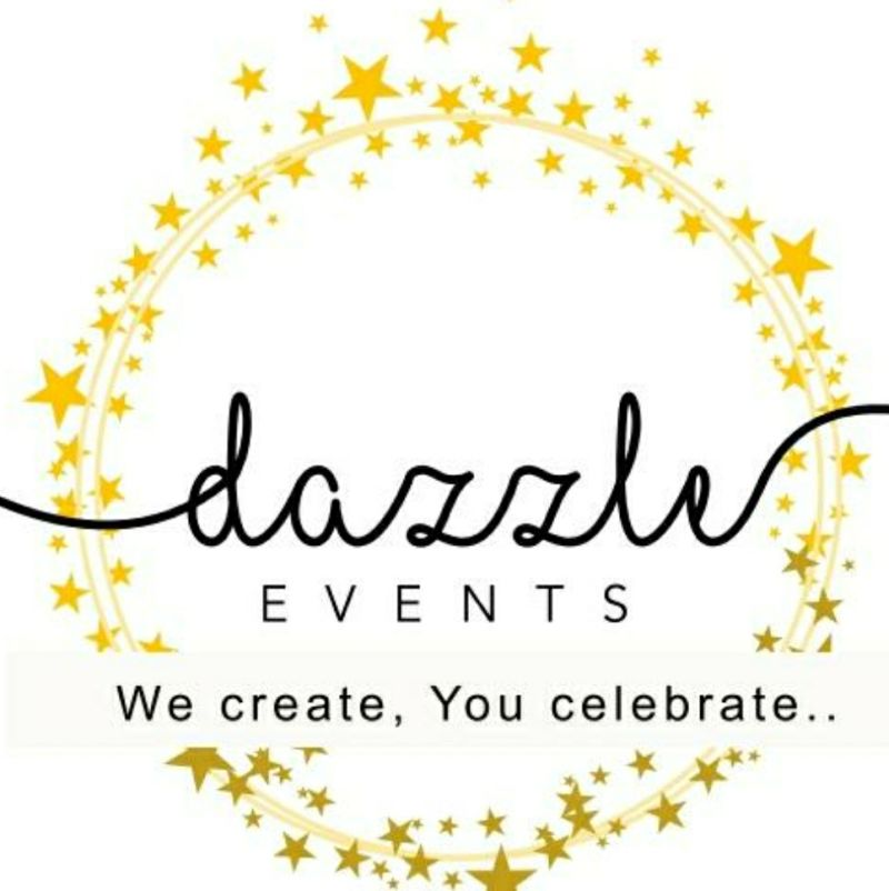 Dazzle Events Dibiz Digital Business Cards