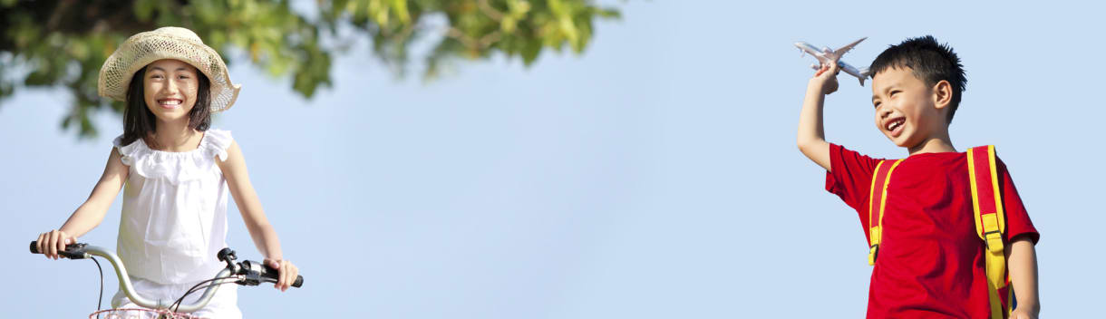 giviki banner
