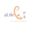 aLife Ltd b7a320833