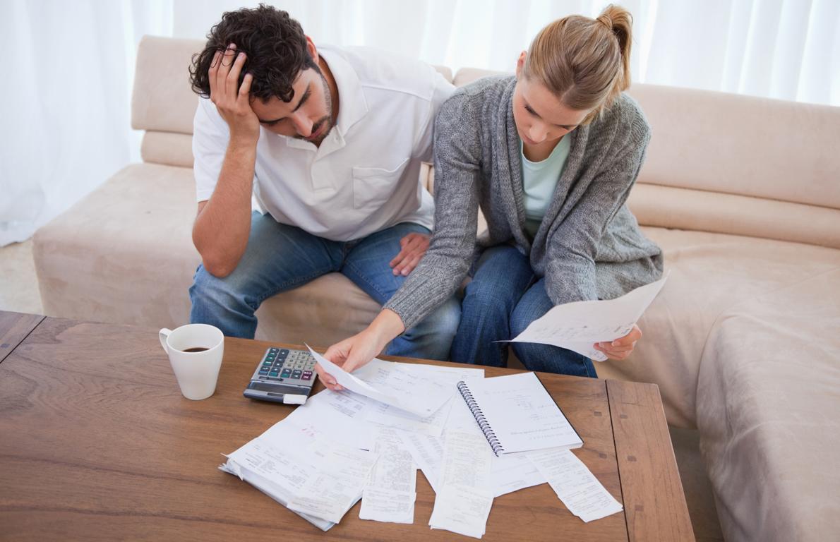 В втб при получении потребительского кредита берется ли комиссия