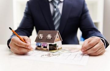 Документы на регистрацию квартиры от продавца