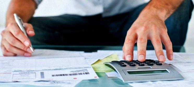 Заявление на реструктуризацию задолжности по ипотеке
