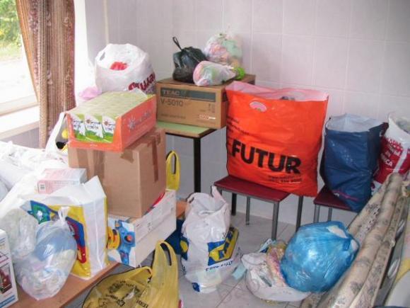 Дом малютки омск фото детей