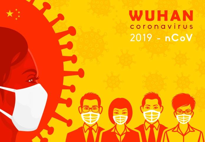 Wuhan COVID-19 Impact