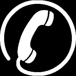 Phone rhmx3z
