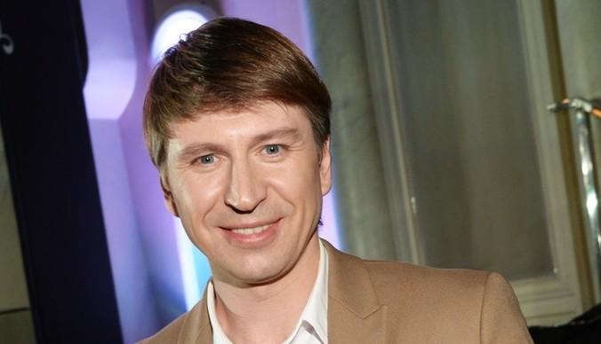 Александр Поветкин стал отцом во второй раз
