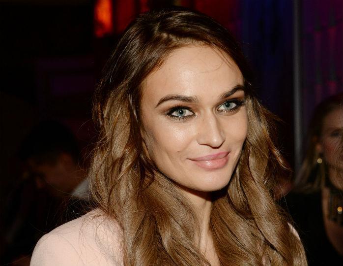 До слез: Водонаева рассказала, как ей плохо в самоизоляции