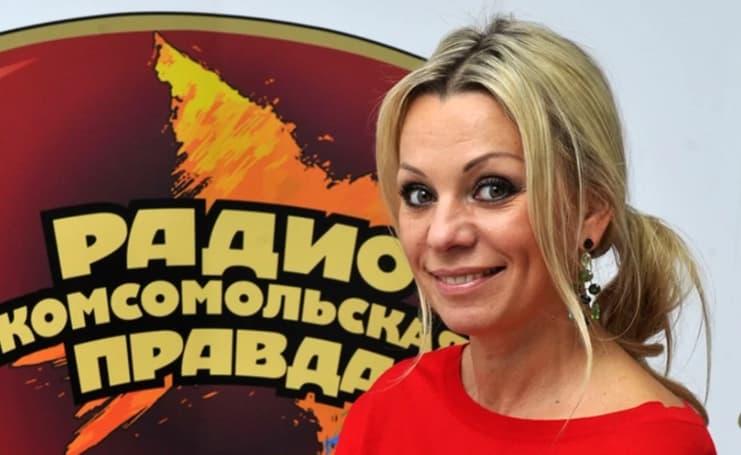 Ультиматум Балабанова, месть бывшего и другие факты об Ирине Салтыковой